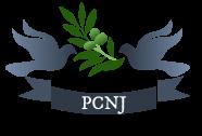 PCNJ Logo